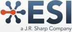 ESI Edgebanding Services