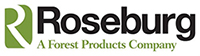 Roseburg Forest Products Company Logo