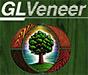 GL Veneer