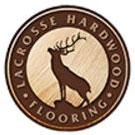 Lacrosse Hardwood Flooring