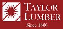 Taylor Lumber